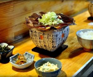 A quick look at Japan's top 10 culinary destinations (part 3)