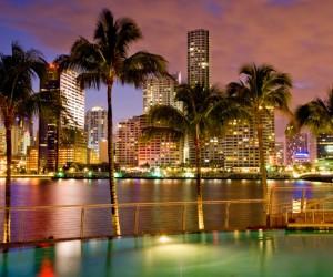 American Sunny Dreams in Florida