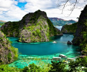 Best least known destinations in the world