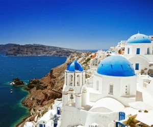 Last Minute Vacation Deals in Autumn 2014: Part 2