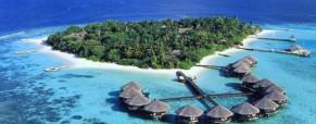 Top tourist places in Sri Lanka