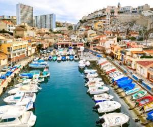 Marseille: a trip guide