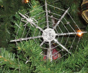 Top weirdest Christmas traditions around the world