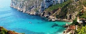 A stop in Spain: Javea