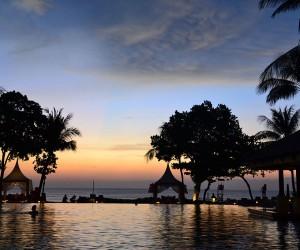 Round trip Bali – Indonesia