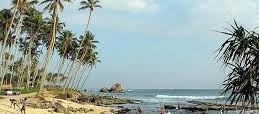 Take a cab in Sri Lanka