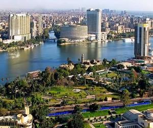 Why Visit Cairo?