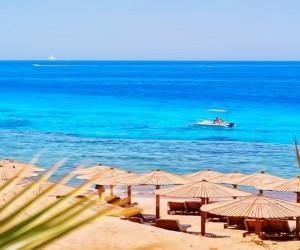 Why Visit Sharm El Sheikh?