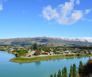 10 Fun facts about New Zealand