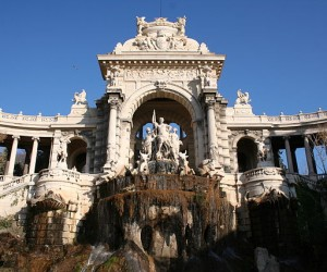 5 Best Parks and Museums in Marseille