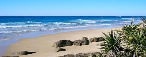 5 Must-see sites in Australia
