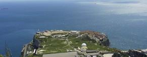 A trip to Gibraltar