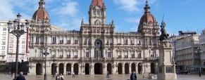 Fun facts about Galicia and La Coruna