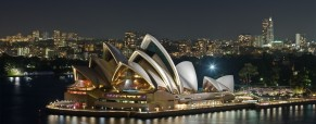 Reasons why Australia should be on your travel list