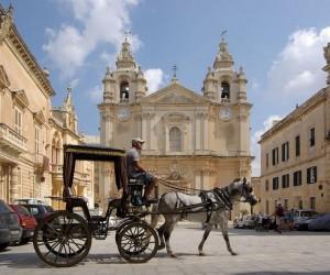 5 Fun things to do in Malta