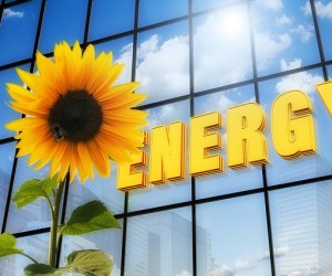Solar Energy Incentives