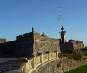 Figueira da Foz, an underrated Portuguese destination