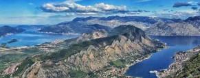 Montenegro trip
