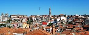 Best MPV hire in Portugal