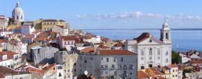 Lisbon, the most underrated European destination