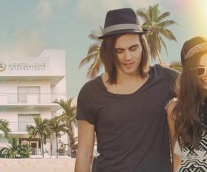 To 3 Innovative Ways to Travel to Miami Beach