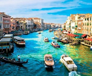 Wondering How to Make Your Vacation in Europe Extraordinary!