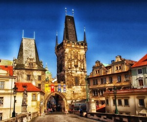 All those reasons you need to visit Prague