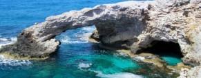 September destinations, Larnaca and Paphos
