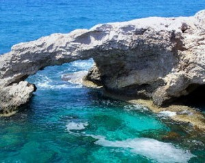 September destinations, Larnaca and Paphos
