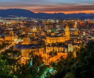 A few interesting things you should know about Malaga