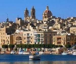 The unknown Malta