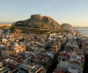 10 Fun facts about Alicante