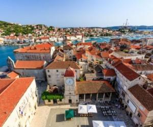 5 Things not to miss in Split