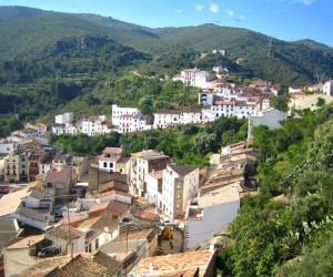 A visit to Castellon