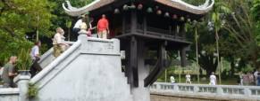 North Vietnam Travel