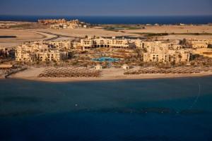 3 Best Hotels in Soma Bay