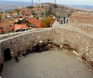 Ankara in 10 quick, fun facts