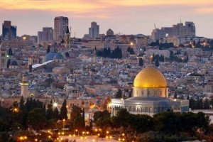 Israel Vacations - Check Out These Popular Tours & Attractions