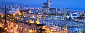 What you didn't know about Barcelona