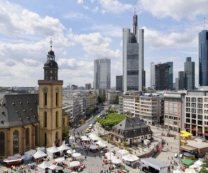 Top 10 cities to explore in Germany – Part 2