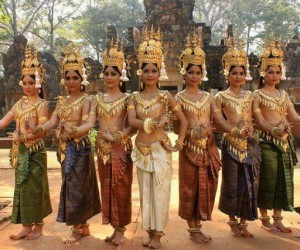Vietnam Cambodia Tour For Your Next Holiday