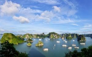 Vietnam-Cambodia-Tour2