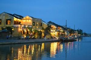 Vietnam-Cambodia-Tour4