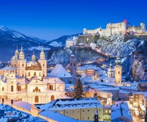 Austria, the ultimate European skiing destination – Part 2