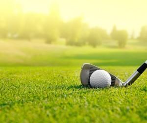 A short history of golf – Part 2