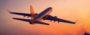 Bye bye aerophobia – Part 1
