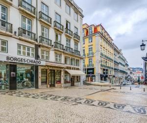 A secret Lisbon – Top unknown attractions – Part 2