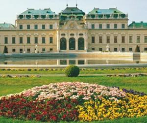 A look at Vienna