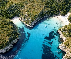 You won't believe these places actually exist