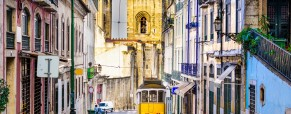 Everything you need to know when traveling to Portugal – Part 3